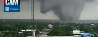 tornado tuscaloosa